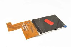 Дисплей для китайского FOXLINK 8233-0229-5080 REV:1.0 Nokia E71 (китай) 50x69 39pin 55x77  Дисплей для китайского FOXLINK 8233-0229-5080 REV:1.0 Nokia E71 (китай) 50x69 39pin 55x77