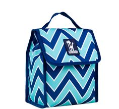 Lunch Bags - All Styles by wildkin