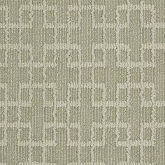"Carpeting in style ""Doors Open"" - - color Rolling Hills - Flooring by Shaw Shaw Carpet, Carpet Samples, Door Opener, New Green, Patterned Carpet, Carpet Colors, Carpet Flooring, Textures Patterns, Interior Styling"