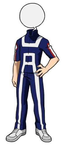 Sport-Uniform der u. + kostüm kimochi 1 (oc) my hero academia uniform Ua Uniforms, Academy Uniforms, Sports Uniforms, My Hero Academia Uniform, My Hero Academia Manga, Boku No Hero Academia, Tsuyu Asui, Site Manga, Heroes Gym