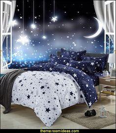 53 best galaxy bedroom ideas images bed room diy galaxy galaxy rh pinterest com