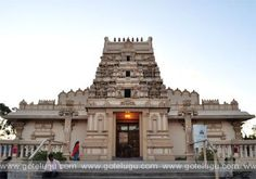 temples-and-rituals