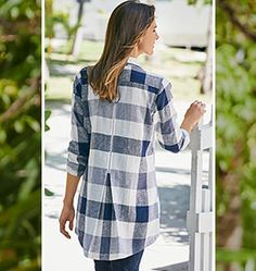 The Metro Tunic - Turtleneck Tunic, Cashmere Tunic Tunic Shirt, Tunic Tops, Celebrity Boots, Celebrity Style, Soft Surroundings, Forever 21 Fashion, Linen Tunic, Just In Case, Clothes For Women