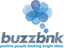 Buzzbnk is an online marketplace that connects social ventures from all walks of life with backers, supporters and fans.  Through Buzzbnk, social ventures can get the support and funds they need to make bright ideas a reality.