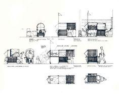 Krzysztof Wodiczko Homeless Vehicle, 1988-89 panino supermarket teoria: come cerotto che guarisce e rende visibile Ai Wei Wei