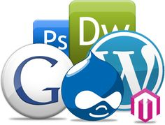 Contact Fresh Business IT London to make your own Website and make that Global Impact at Freshbusinessit.co.uk