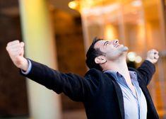 Meu Sonho é Ser uma Pessoa Bem Sucedida  Confira as Dicas para você que quer ser uma pessoa bem sucedida, que quer realizar todas as coisas com sucesso  e ter sempre ótimos resultados.  http://comorealizarsonhos.com/tipos-de-sonhos/meu-sonho-e-ser-uma-pessoa-bem-sucedida.html