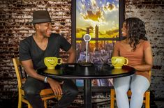Check out our new show next month on Blacktalent.tv if you are a filmmaker, producer, director, actor etc and you have a large fan base and  would like to be interviewed on our new hit series please reach out to info@dapmediagroup   attn: Patricia with a short bio telling us what you do thats fantastic and why you would like us to interview you Youtube Sensation, Large Fan, New Shows, Filmmaking, Interview, Base, Actors, Group, Tv