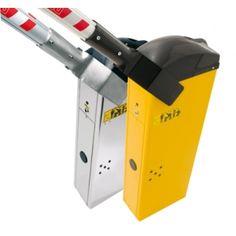 . Leaf Blower, Outdoor Power Equipment, Garden Tools
