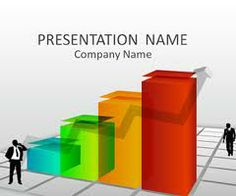 PowerPoint templates are presentation themes with free download. These are ready to use slides for different type of presentation like finance, business, tourism and abstract. Visit our website for more information.