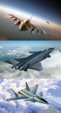 J-20, chinese, fighter aircraft, air force, air force