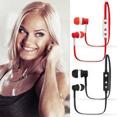 $5.60 (Buy here: https://alitems.com/g/1e8d114494ebda23ff8b16525dc3e8/?i=5&ulp=https%3A%2F%2Fwww.aliexpress.com%2Fitem%2F2016-Bluetooth-4-1-Wireless-Sport-Headset-Stereo-Headphone-Handsfree-Music-Earphone-For-All-Phone-fe24%2F32611333284.html ) #AE 2016 Bluetooth 4.1 Wireless Sport Headset Stereo Handsfree Music Earphone For All Phone for just $5.60