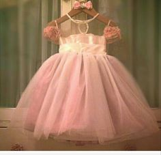 Vestido Aleli