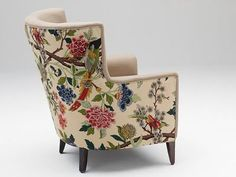 10 Attractive Tips: Upholstery Chair Diy upholstery design tutorials.Upholstery Diy To Get upholstery footstool grey. Living Room Upholstery, Upholstery Trim, Upholstery Cushions, Upholstery Cleaner, Upholstery Fabrics, Reupholster Furniture, Upholstered Furniture, French Chairs, Chair Fabric