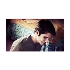 teen wolf caps featuring and polyvore,