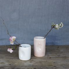 elsie green - alex marshall - perfect little vase
