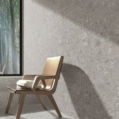 NEW #terrazzo tiles available in a range of colours and styles.