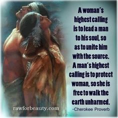 cherokee proverb//read this somewhere before and loved it, but unsure of its source