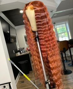 Baddie Hairstyles, Weave Hairstyles, Summer Hairstyles, Lace Front Wigs, Lace Wigs, Natural Hair Styles, Short Hair Styles, Birthday Hair, Hair Laid