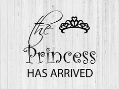 Independence Day Photos, Black King And Queen, Silhouette Png, Baby Svg, Queen Quotes, Printable Art, Onesies, Cricut, Princess