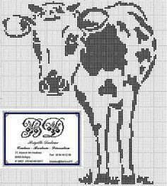 http://www.brigittedadaux.com/ Cow!!!!!!
