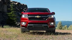 "Chevy Colorado Mid-Size Trucks For Sale    Today You Can Get Great Prices On Chevrolet Colorado Pickup Trucks: [phpbay keywords=""Chevrolet Color... http://www.ruelspot.com/chevrolet/chevy-colorado-mid-size-trucks-for-sale/  #BestWebsiteDealsOnChevy #ChevroletColoradoForSale #ChevyColoradoInformation #ChevyColoradoMidSizePickupTrucks #GetGreatPricesOnChevroletColoradoTrucks #YourOnlineSourceForChevroletCars"