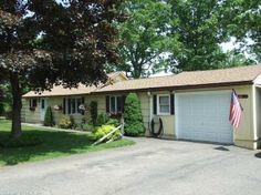 $169,900 Torrington Ct Bring your business home and enjoy the Beauty of Burville Ct. Large Ranch  property, barn,1 horse allowed