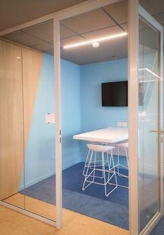 Divider, Bubbles, Cabinet, Storage, Room, Furniture, Home Decor, Clothes Stand, Purse Storage