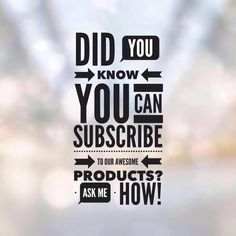 Proven targeted nutritional supplements, amazing nail designs, and unmatched opportunities for a home-based business. Jamberry Nails, Party Fun, Best Part Of Me, Fun Nails, Did You Know, Knowing You, Facebook, Memes, Meme