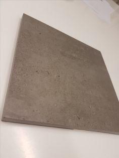 płytki podłogowe w kuchni PORCELAINGRES URBAN DOVE 60X60CM