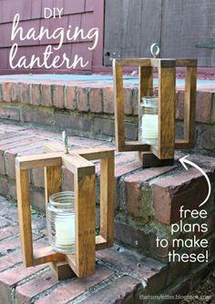 Lantern by Thats My