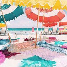 Summer fun at the Beach! Summer Dream, Summer Sun, Summer Of Love, Summer Beach, Summer Vibes, Summer Feeling, Playa Beach, Beach Bum, Beach Trip
