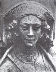 Margaret of France (mattsmith79843) Tags: england france princess queen margaret plantagenet