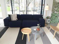 Collectie Dintra Design #muuto #scandinaviandesign #interior #interieur
