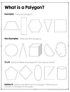 3rd grade, 4th grade Math Worksheets: Congruent triangles