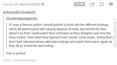 Read,Read