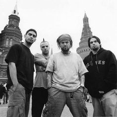 Soulfly