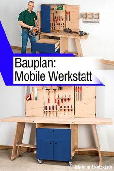Swell Die 25 Besten Bilder Von Mobel Bauplane In 2019 Diy Forskolin Free Trial Chair Design Images Forskolin Free Trialorg