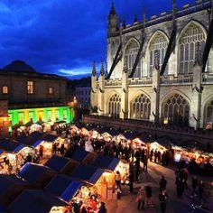 Bath Christmas Market Somerset England #BathChristmasMarket #Bath #Somerset #England #HeathrowGatwickCars.com   from Instagram: http://ift.tt/2gSe6DT    2016 at 09:49AM December 07 Uncategorized