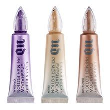 Just when you thought Eyeshadow Primer Potion couldn't get any better, we found a way. With reva...