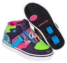 Heelys Tornado Purple/Neon Heely Kids Shoe (UK 1) Heelys https://www.amazon.co.uk/dp/B01M0G8091/ref=cm_sw_r_pi_dp_x_Twq-xbSRTHTAR