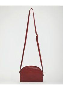 A.P.C. / Demi-Lune Bag