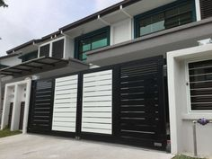 modern gate design 2018 house gate design large size of gate and Gate Design 2018