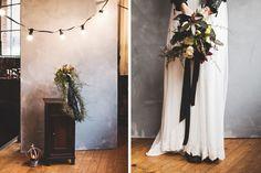 Hochzeitsinspiration, Black Wedding Color, Weddingdress, Hochzeitsfotografie Doreen Kühr Oversized Mirror, Blog, Furniture, Home Decor, Wedding Photography, Decoration Home, Room Decor, Blogging, Home Furnishings