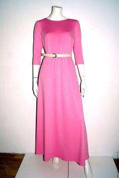 Купить Платье модель 4162 - розовый, в горошек, платье, платье летнее, платье…