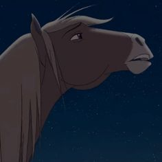Writing Inspiration Tips, Character Design Inspiration, Spirit Horse Movie, Kiger Mustang, Horse Movies, Dreamworks Animation, Cartoon Movies, Wild Horses, Animal Drawings