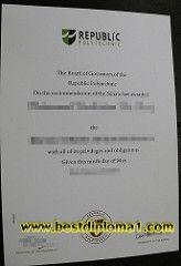 Republic technology fake diploma   http://www.bestdiploma1.com/  Skype: bestdiploma Email: bestdiploma1@outlook.com whatsapp:+8615505410027 QQ:709946738