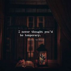 please know that I love you and I miss you and I can't stop thinking about you. Please stop preventing us Reality Quotes, Mood Quotes, Life Quotes, Longing Quotes, Crazy Quotes, Thinking Of You Quotes, Love Quotes For Him, Hurt Quotes, Pain Quotes