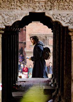 dr-strange-movie-nepal-benedict-cumberbatch