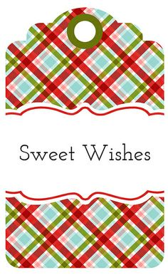 Sweet Wishes | Paper Crafts magazine